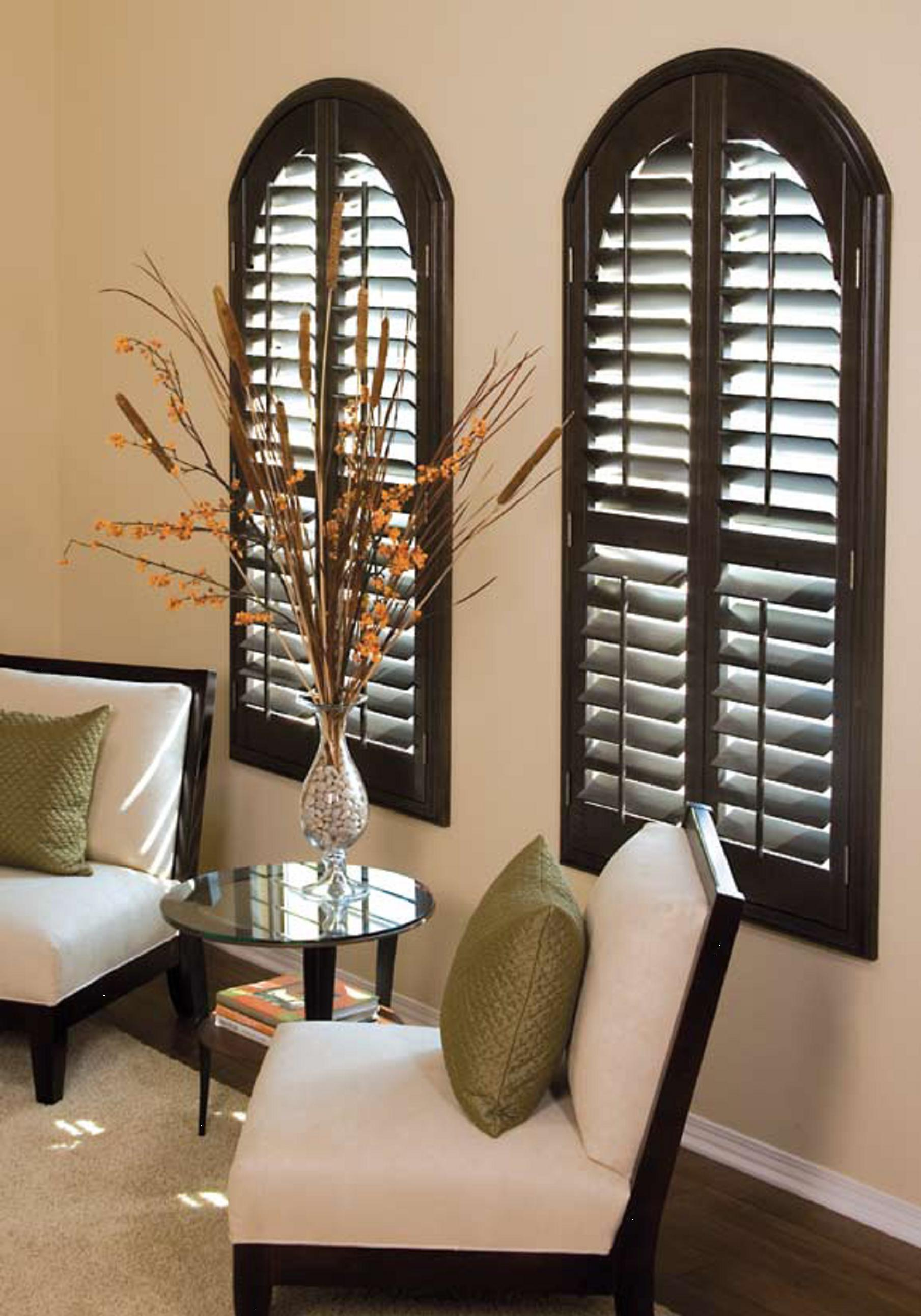 kathy vertical ireland shades visions blinds shutters home